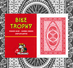 Modiano Bike trophy Cartes marquées